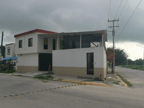 339651-casa En Venta, Zona Huinala, Hacienda El Campanario, Apodaca