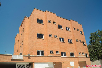 Edificio En Venta En Cagua Aragua,