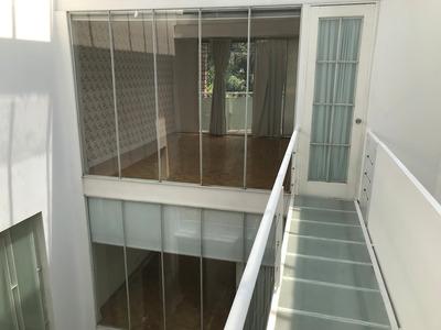 Casa En Condominio En Renta Hipodromo