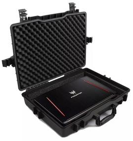 Laptop Acer Predator Extreme Gamer Pro Garantia 2 Año Env G