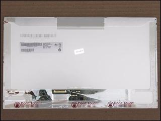 Laptop Hp G42-415dx Toda O En Partes
