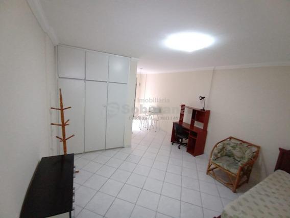 Apartamento Á Venda E Para Aluguel Em Bosque - Ap011257