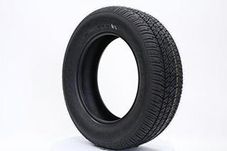 Neumático Radial Goodyear Eagle Rsa 20555r16 89h