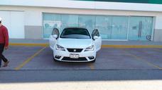 Seat Ibiza 2.0 Style Plus Mt Coupe