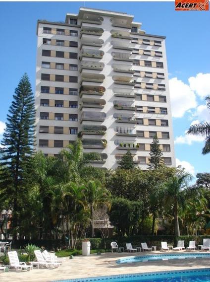 Venda Apartamento São Paulo Sp - 9323