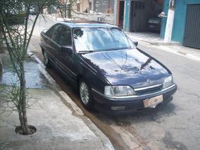 Chevrolet Omega Gls 4.1 Valor 9,500