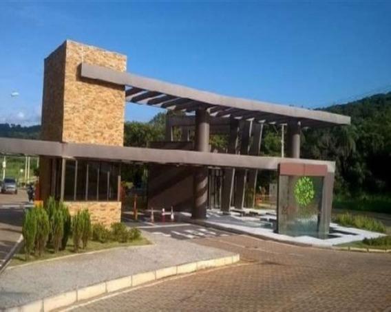 Condominio Em Betim - Valle Da Serra - Te00249 - 32162726