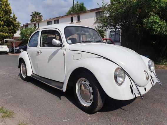 Volkswagen Sedan Tm
