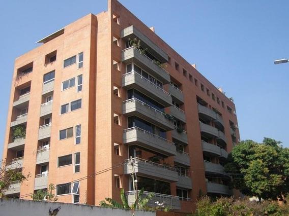 Apartamento Venta Campo Alegre. Precio Negociable H C