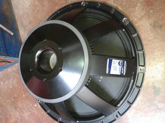 Bajos Rcf P300 Precisión 3000w