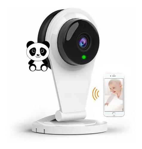 Baby Call Monitor Inalambrico P/ Bebes Sonido Luces Babycall - Gran Alcance Y Fidelidad - Seguridad - Garantia Oficial -