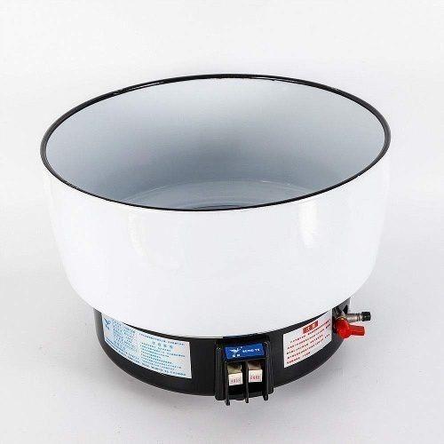 Arrocera 50 Tzs 10l Gas Lp Sushi Rissoto Cocedor  Cdmx