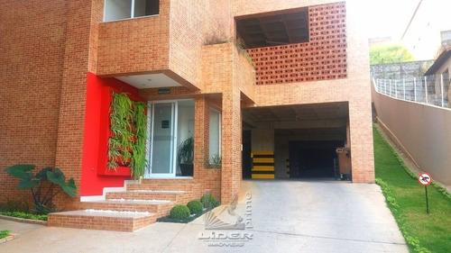 Imagem 1 de 15 de Apartamento Ed. Orquídea Centro Bragança Paulista - Ap0022-1