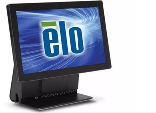 Elo Touchscreen Esy15e2