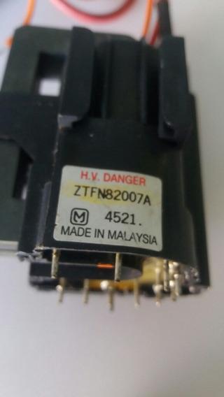Flyback Panasonic Ztfn82007