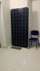 Panel Solar Fotovoltaico 320w Trinasolar Envio Gratis