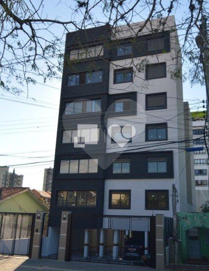 Apartamento-porto Alegre-tristeza | Ref.: 28-im452674 - 28-im452674