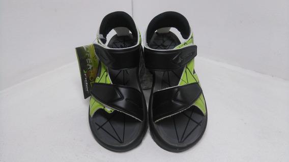 Sandalia Ojota Rider Confort 8148 Deporcamping