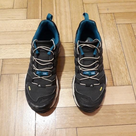 Zapatillas Terrex adidas N° 6 1/2