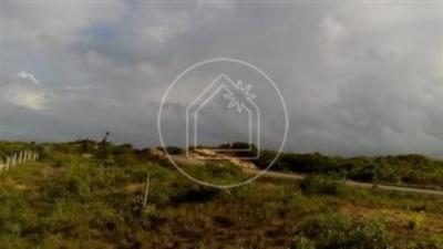 Terreno - Muriu - Ref: 766 - V-775970