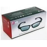 Óculos 3d Lg Ag-s350