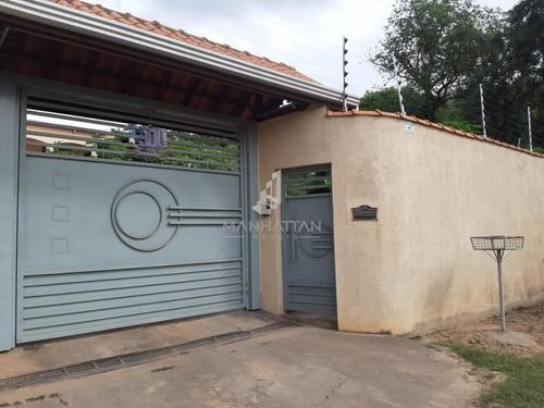 Chácara À Venda Em Chácara Recreio Cruzeiro Do Sul - Ch005881