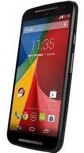 Celular Motorola Moto G Simplesim Anda Facebook Y Watasp New