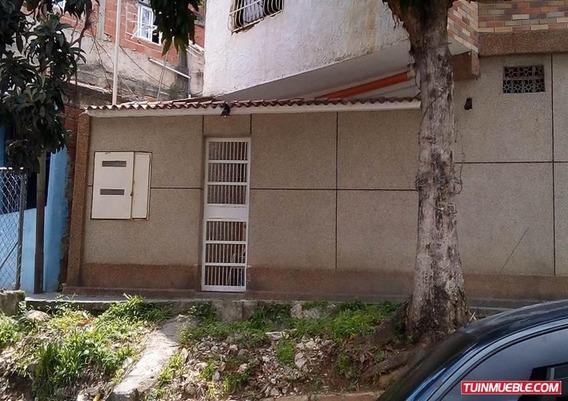 Casas Uv2 Zona A40 Caricuao