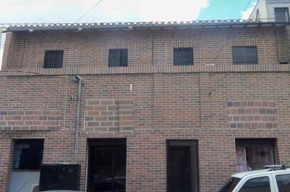 Edificio En Venta Centro-este Bqto Rah: 19-2457