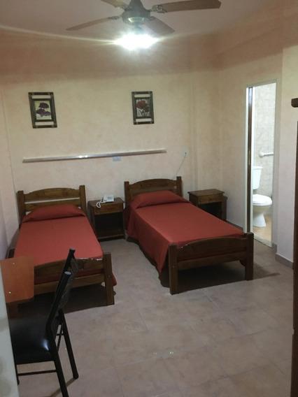 Habitación Con Baño Privado, Promoción $300!!!