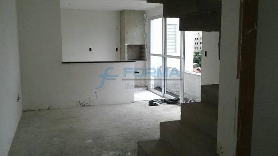 Apartamento - Ref: 2589