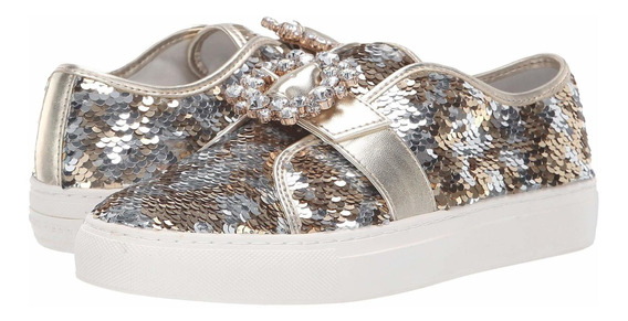 Zapatillas Mujer Katy Perry The Blaire
