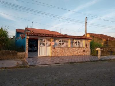 Alugo Casa Em Peruibe 2 Quartos 1 Suite Acomoda 15pessoas