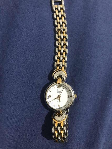 Relógio Dumont Feminino Antigo