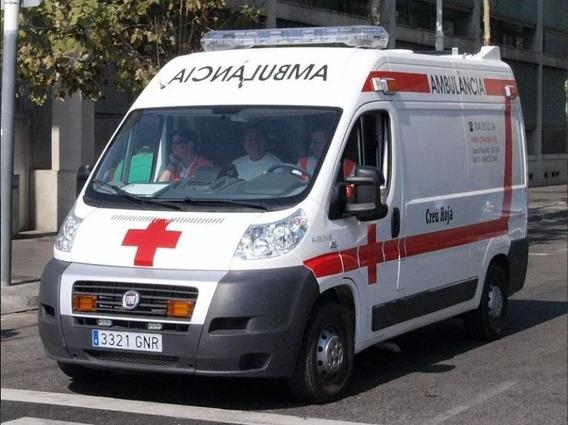 Fiat Ducato 0km -retira Ya Con $210.000 Y Cuotas 0% Interés