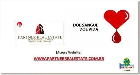Cobertura Para Venda Em São Paulo, Alto Da Lapa, 4 Dormitórios, 3 Suítes, 3 Banheiros, 4 Vagas - 1373c_2-393425