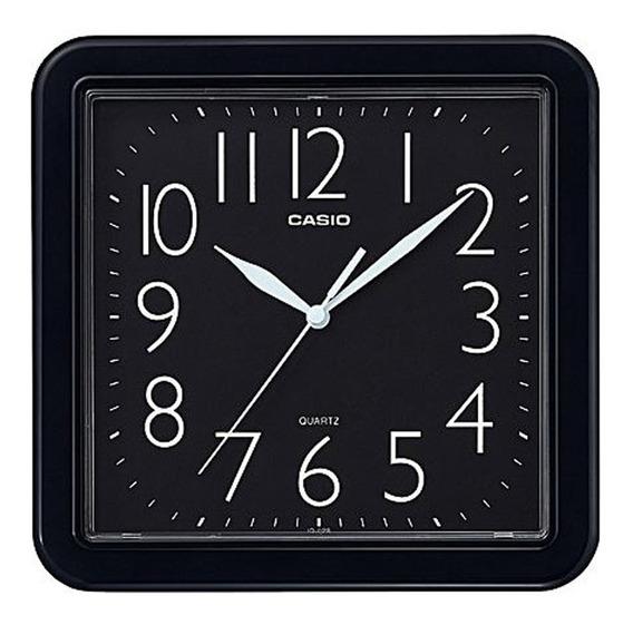 Reloj Casio No - Iq-02s-1df