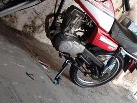 Ml 125 Honda Ml 125 Honda Ml 125