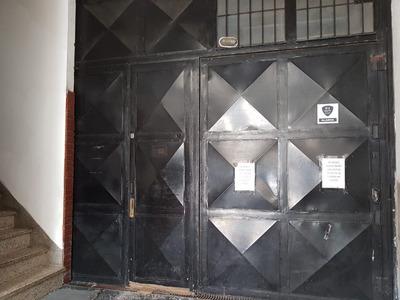 Alquiler Galpón 130m2 Zona E3 Mataderos