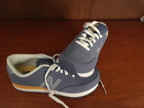 Tenis New Balance - Original