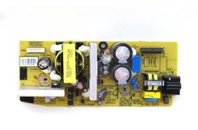 Placa Fonte Mini System Panasonic Akx400 Novo C/ Garantia