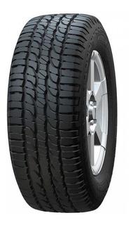 Pneu Michelin LTX Force 265/70 R16 112T