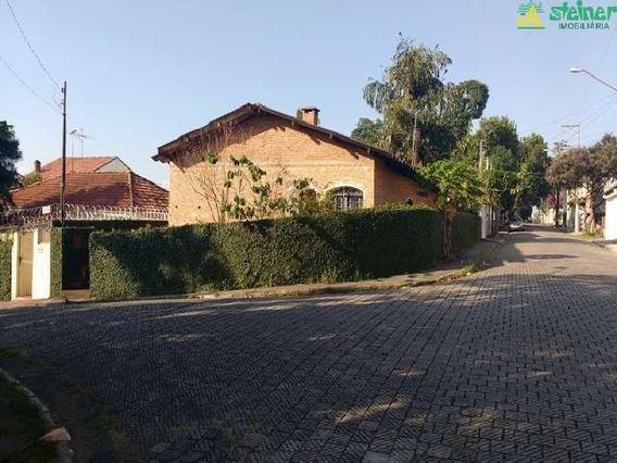 Venda Casa 2 Dormitórios Vila Galvão Guarulhos R$ 680.000,00 - 28063v