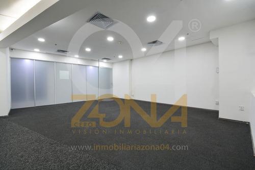 Imagen 1 de 2 de Local En Renta 53 M2 , Dentro Del Centro Comercial Torre Wtc