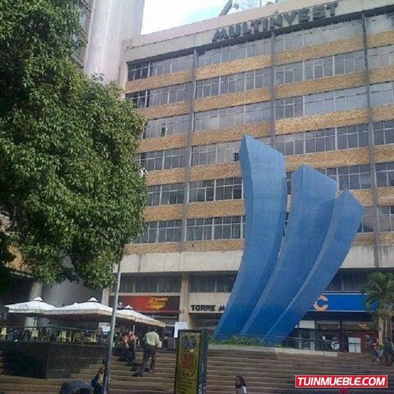 Oficina En Venta La Castellana Jeds 19-13052 Chacao