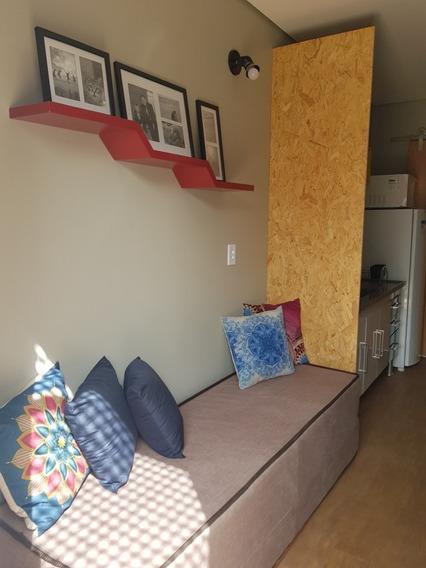 Aluguel De Kitnets Casa Container