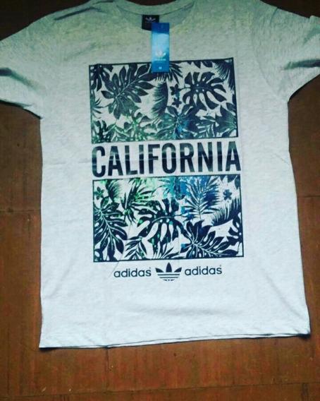 Camisetas Adida Nike Puma Al Por Mayor Y Detail