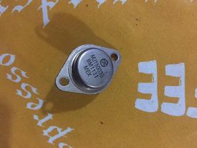 Transistor Mj