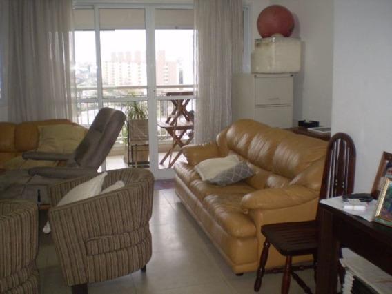 Apartamento A Venda. - 226-im154362