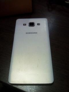 Celular Samsung Para Partes